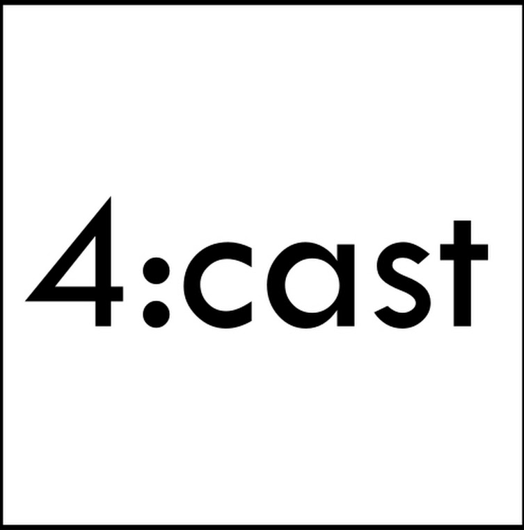 Forensic 4cast » Forensic 4cast