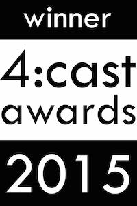 awards-badge-2015